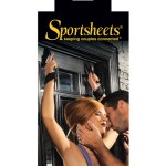Sportsheets Door Restraints