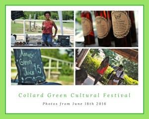 juneteenth, collard green cultural fest, dallas vendors