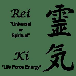 Reiki is Universal Life Force Energy, What is Reiki, Reiki, Reiki Symbols
