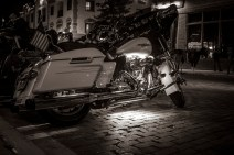 Nice Motorcyle