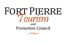 Fort Pierre Tourism and Promotion Council