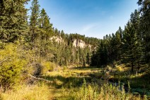 little-spearfish-trail-img1