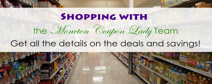 shopping_MCL
