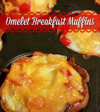 omeletmuffinstitle