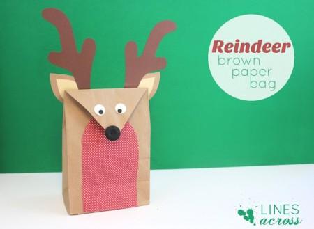2-reindeer-brown-paper-bag