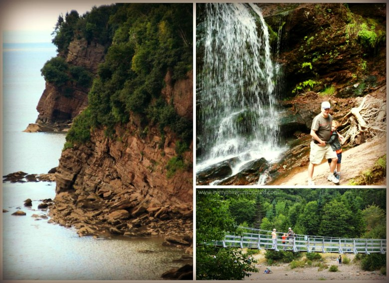 FundyTrailParkway01