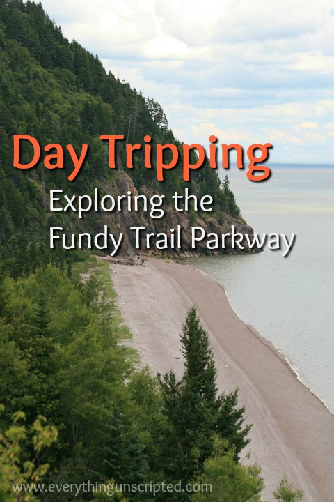 FundyTrailParkway02