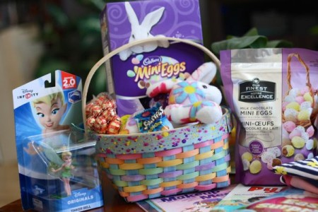 Walmart-Easter-1