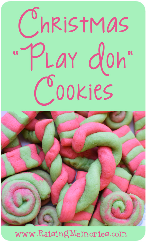 christmas-play-doh-cookie-tutorial