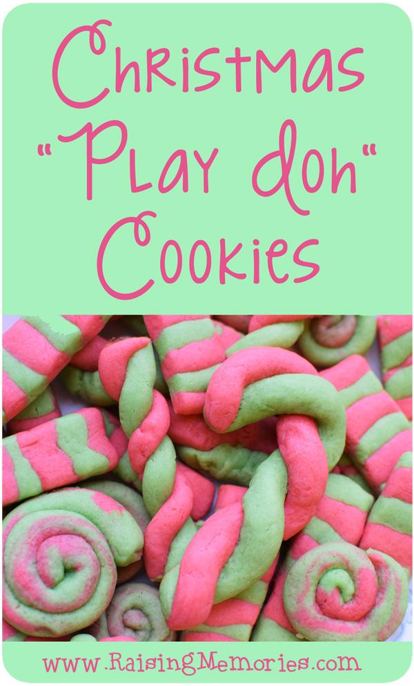 christmas-play-doh-cookie-tutorial
