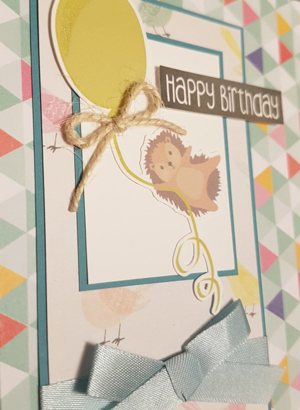 On Her Website There Are Also Tutorials And Downloads That Help You Try Out Card Making