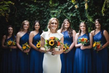 S+M Wedding-178