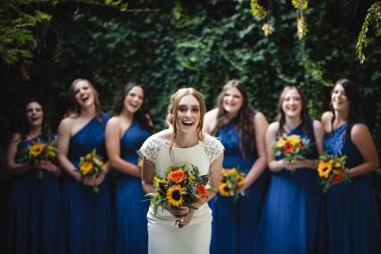 S+M Wedding-179