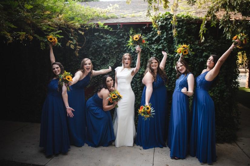 S+M Wedding-184