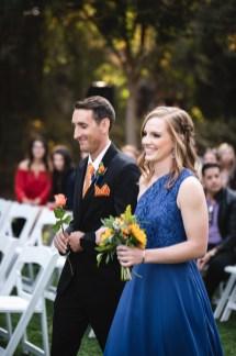 S+M Wedding-238