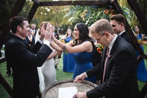 S+M Wedding-361