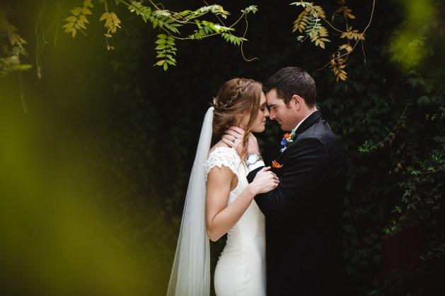 S+M Wedding-457