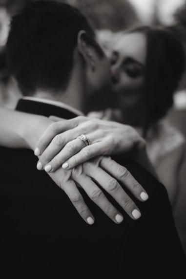 S+M Wedding-472
