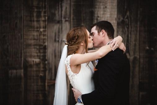 S+M Wedding-478