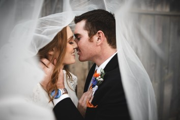 S+M Wedding-488