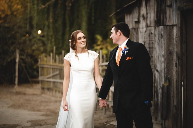S+M Wedding-491