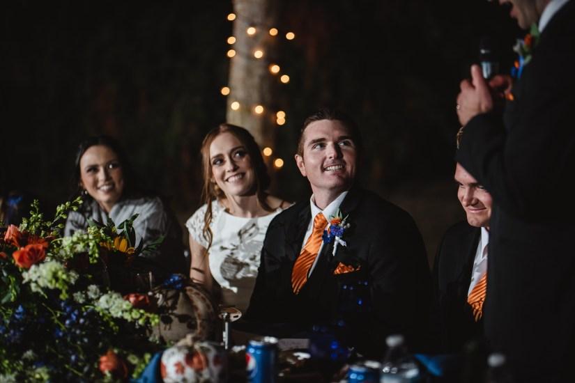 S+M Wedding-614