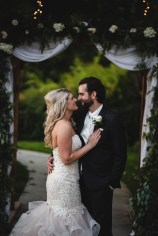 D+C Wedding-493