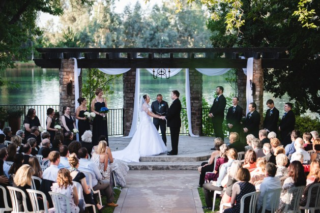 J+A Wedding-190