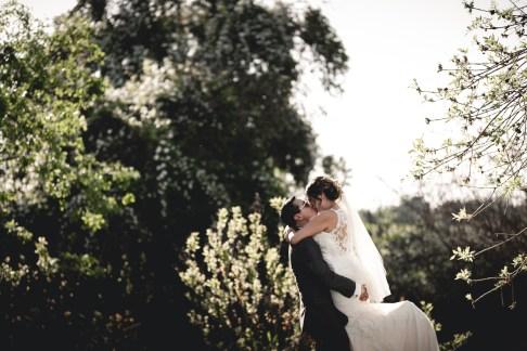 N+J Wedding-340