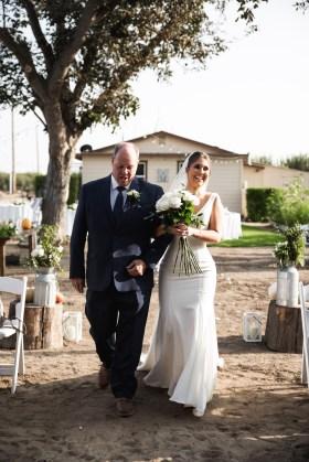 C+A Wedding-174