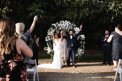 C+A Wedding-223