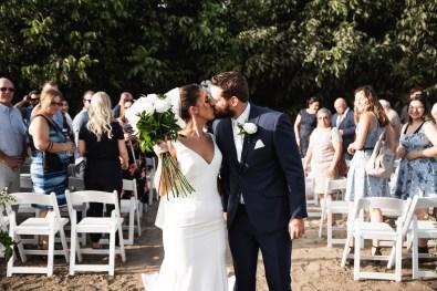 C+A Wedding-227