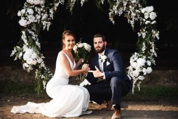 C+A Wedding-301