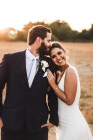 C+A Wedding-341