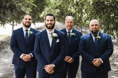 C+A Wedding-99