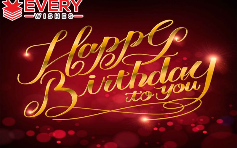 FUNNY BIRTHDAY WISHES FOR MEN MESSAGES QUOTES PRAYERS