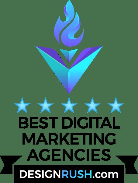 Everzocial Top 10 Digital marketing Agencies in Orange County