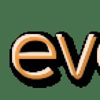COVID-19 digitālais sertifikāts - piesakies internetā