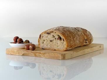 vidusjūras diētas receptes un ēdieni