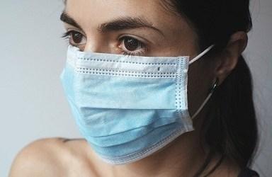 Sejas maskas – ko pirkt un kā lietot