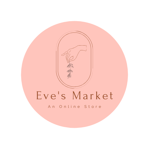 Shop craft ideas, designs, gift ideas from Eve's Online Market