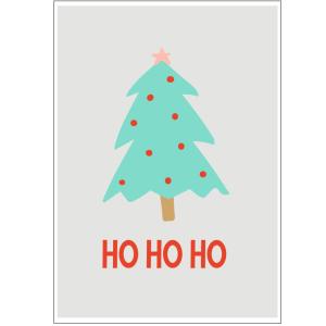 Christmas Tree wall art printables for room decor