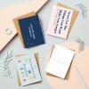 Letterbox Postcard