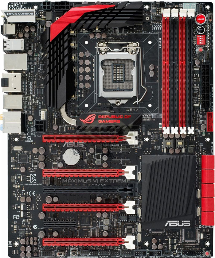 Plus Atx Asus S Z87 1150 Intel Lga Sata Intel Hdmi 6gb 3 Z87 Motherboard 0 Usb