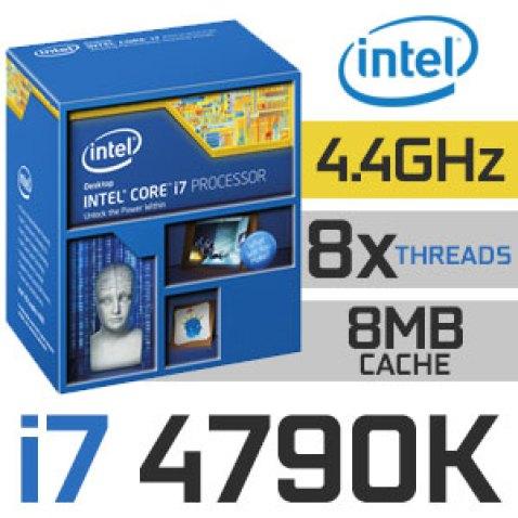 「CPU i7 4790k」の画像検索結果