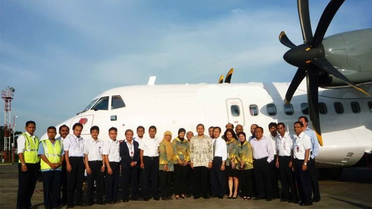 Air Bali Expands Air Charter Service in Bali