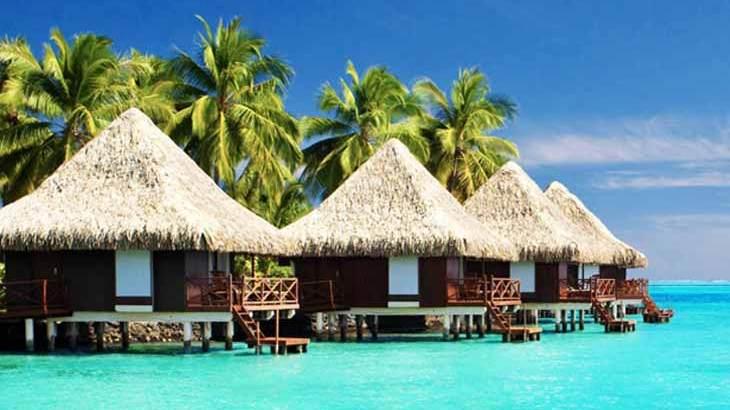 Bali-Holiday