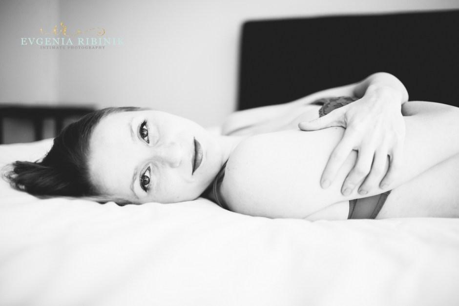Boudoir-Session-EvgeniaRibinik-NewYork-Lina-0076