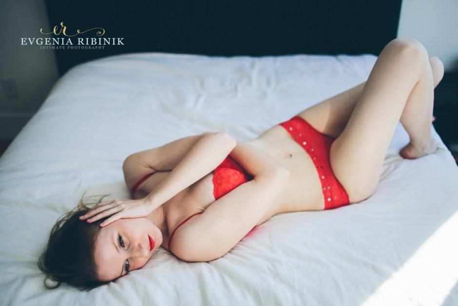 Boudoir-Session-EvgeniaRibinik-NewYork-Lina-0087