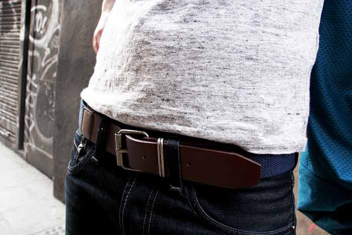 accessories-and-jeans-for-men-1